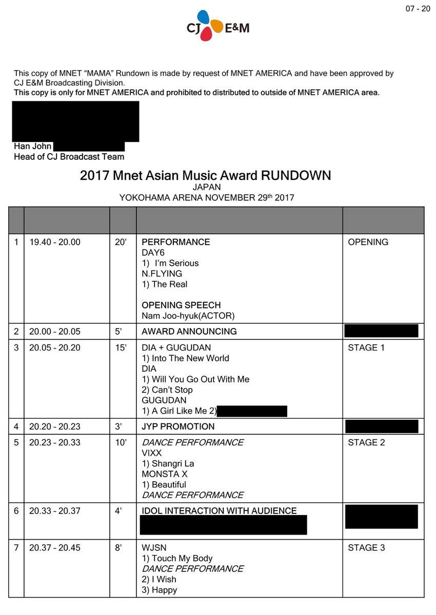 MAMA 2017: Charlie Puth sẽ hát We Don't Talk Anymore cùng BTS? - Ảnh 3.