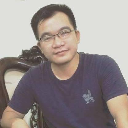 Nghẹn ngào nước mắt trước hoàn cảnh của gia đình Đinh Hữu Dư - phóng viên tử nạn khi tác nghiệp trong trận lũ quét - Ảnh 1.