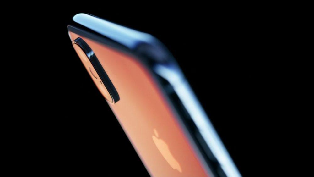Sản xuất 10 máy hỏng 9, đừng hỏi tại sao iPhone X sẽ rất khó mua trong năm nay - Ảnh 1.