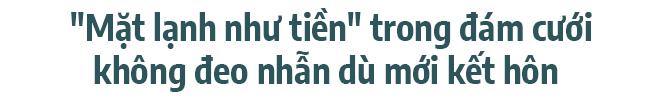 Dù Hoắc Kiến Hoa mắc lỗi bao nhiêu lần, Lâm Tâm Như vẫn không một lời oán trách - Ảnh 2.