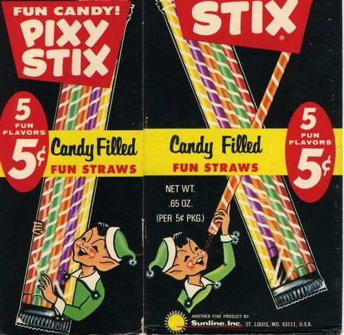 Đêm xin kẹo chết chóc: Vụ án mạng bố đầu độc con làm lịch sử Halloween hoàn toàn thay đổi - Ảnh 2.