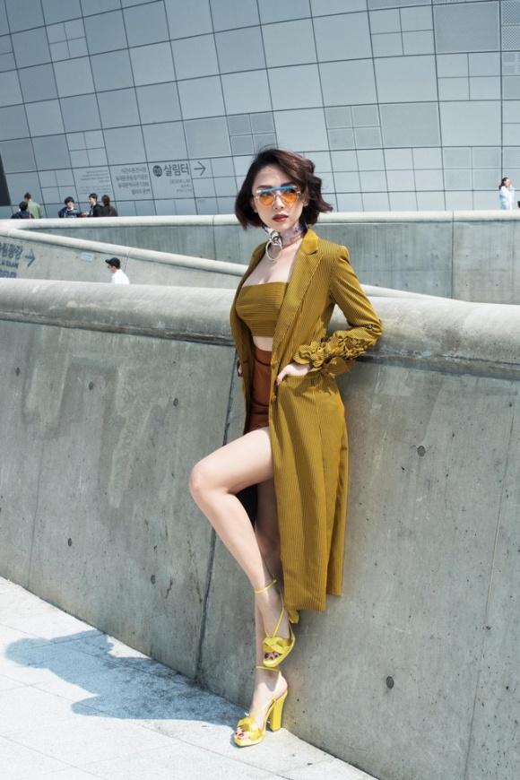 MAMA lần đầu cho bình chọn hạng mục giải thưởng riêng của Việt Nam - Ảnh 5.