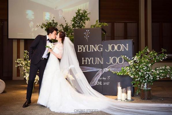 Đẳng cấp sang chảnh số 1 của The Shilla - Khách sạn mà cặp đôi Song - Song chọn làm nơi tổ chức đám cưới - Ảnh 24.