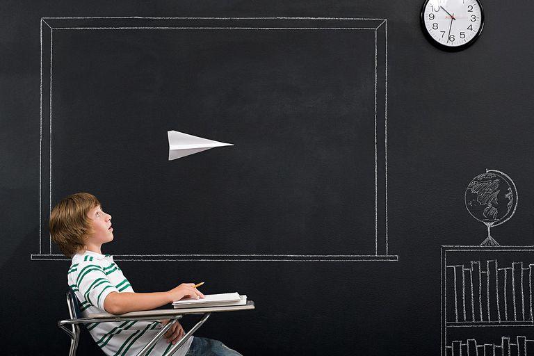 Top 7 thói quen tốt giúp bạn cải thiện thói quen tự học ở nhà - Ảnh 7.