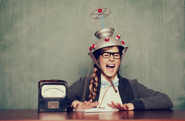 Top 7 thói quen tốt giúp bạn cải thiện thói quen tự học ở nhà - Ảnh 6.
