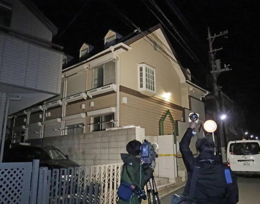 Hé lộ tình tiết dòng tin nhắn rủ tự sát tập thể trên Twitter trong vụ 9 thi thể tìm thấy tại Nhật Bản - Ảnh 1.