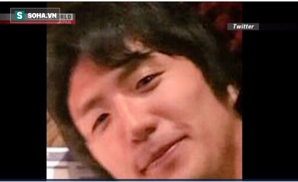 Vụ giết người chấn động Nhật Bản: Sát thủ làm việc trong ngành công nghiệp tình dục - Ảnh 1.