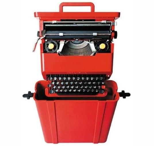 Bạn biết mình đã già rồi khi vẫn còn nhớ được những món đồ công nghệ này - Ảnh 8.