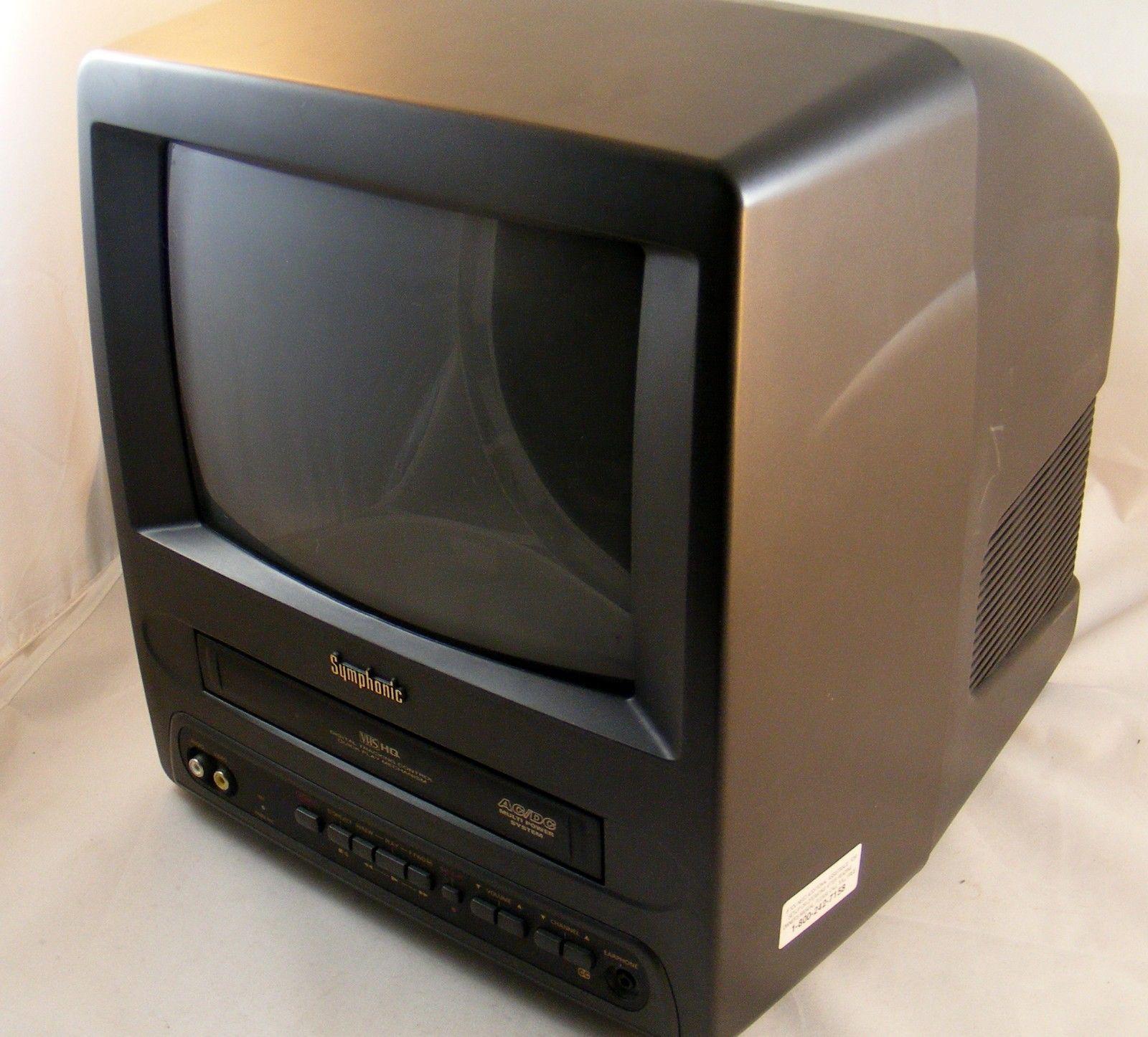 Bạn biết mình đã già rồi khi vẫn còn nhớ được những món đồ công nghệ này - Ảnh 11.