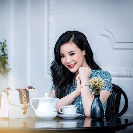 Trước khi phát hiện lô hàng 11 tỷ không rõ nguồn gốc, công ty của bà chủ Thu Trang từng bị tiêu hủy 293 mỹ phẩm nhập lậu - Ảnh 4.