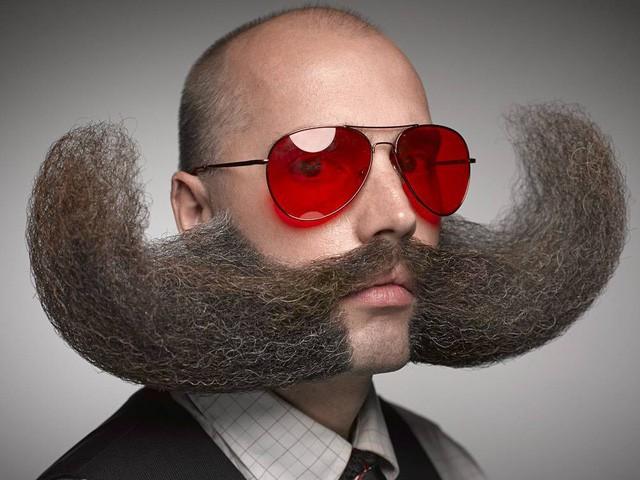 Cánh mày râu nên biết: Đây là bộ phận trên cơ thể còn bẩn hơn cả... bồn cầu - Ảnh 3.