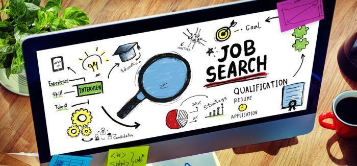 7 mẹo tìm kiếm công việc sau tốt nghiệp bạn không nên bỏ qua - Ảnh 1.