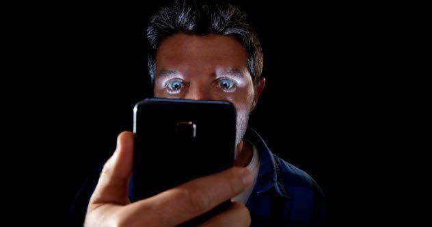 10 nguy cơ cho thấy đại dịch smartphone đang dần gặm nhấm và xâm chiếm hết Trái Đất rồi - Ảnh 2.