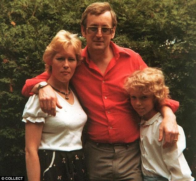 32 năm sau khi giết vợ: Hung thủ sắp được tự do, thi thể nạn nhân vẫn chưa từng được tìm thấy - Ảnh 2.