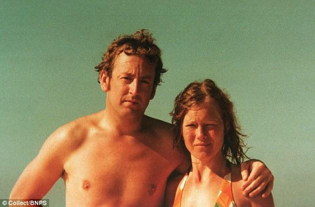 32 năm sau khi giết vợ: Hung thủ sắp được tự do, thi thể nạn nhân vẫn chưa từng được tìm thấy - Ảnh 1.