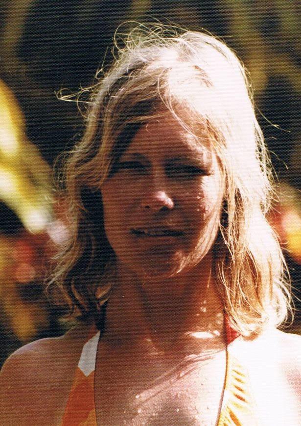 32 năm sau khi giết vợ: Hung thủ sắp được tự do, thi thể nạn nhân vẫn chưa từng được tìm thấy - Ảnh 5.