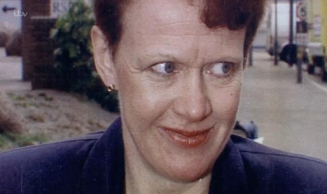 32 năm sau khi giết vợ: Hung thủ sắp được tự do, thi thể nạn nhân vẫn chưa từng được tìm thấy - Ảnh 4.