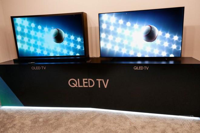 Samsung thuê hẳn game thủ chuyên nghiệp chơi game suốt 12 tiếng để chứng minh QLED tốt hơn OLED - Ảnh 6.