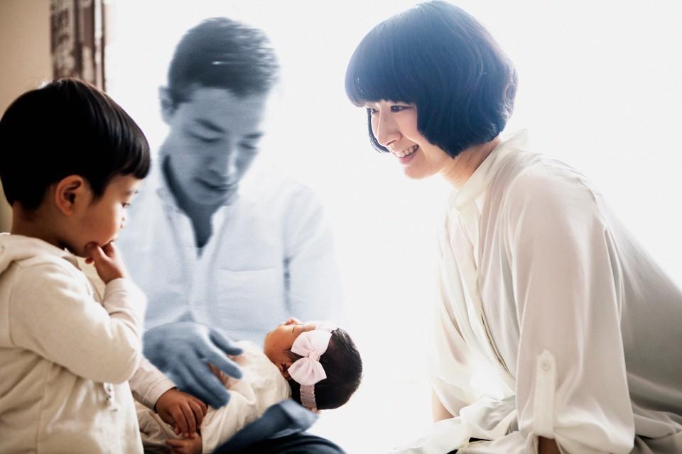 Thuê người làm chồng, người yêu hay đóng giả chính bản thân: Cuộc sống dối trá khuất sau sự cô đơn tại Nhật Bản - Ảnh 2.