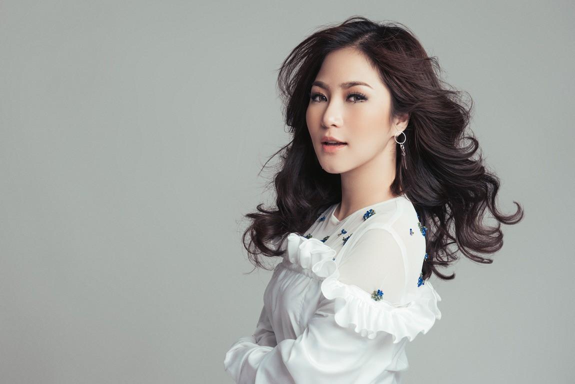 Thanh xuân là gì, để Văn Mai Hương phải từ bỏ người yêu, Hari Won vội lấy Trấn Thành? - Ảnh 2.