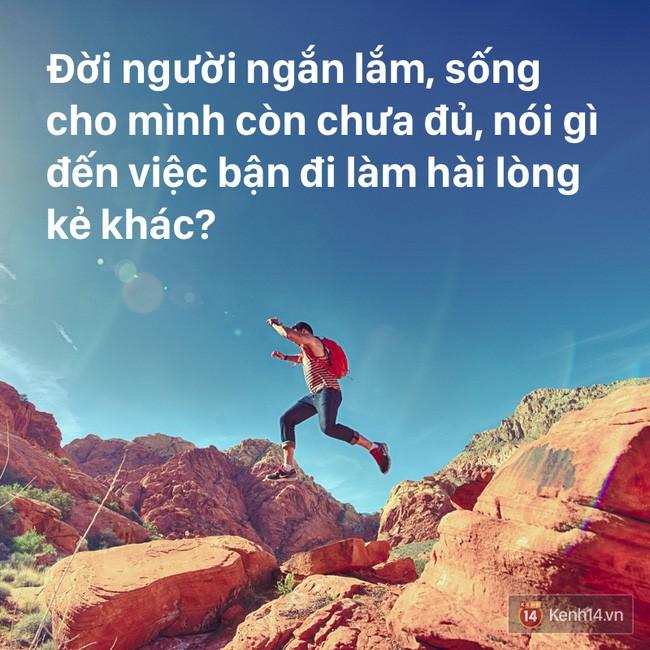 Thanh xuân là gì, để Văn Mai Hương phải từ bỏ người yêu, Hari Won vội lấy Trấn Thành? - Ảnh 4.