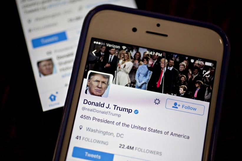 Tổng thống Mỹ dùng smartphone khác gì so với chúng ta? - Ảnh 4.