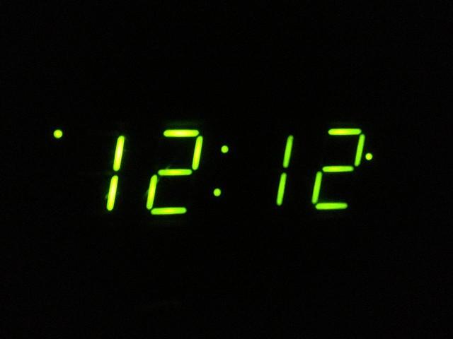 11 điều đặc biệt về ngày dành riêng cho hội FA - ngày độc thân 11/11! - Ảnh 5.