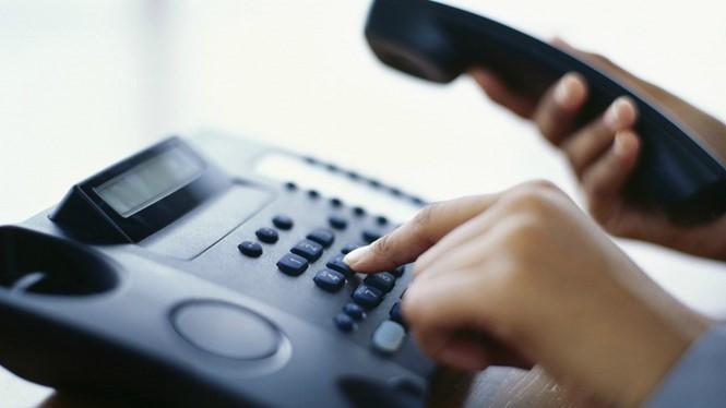 Nghe một cuộc điện thoại, nữ đại gia ở Sài Gòn mất hơn nửa tỷ đồng - Ảnh 1.