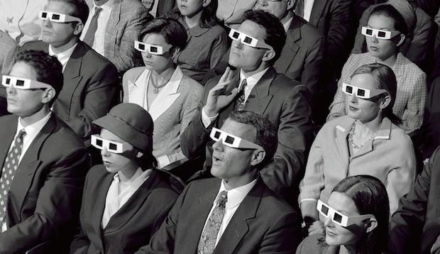 Không thể ngờ những công nghệ hiện đại quen thuộc này lại già cỗi đến vậy - Ảnh 4.