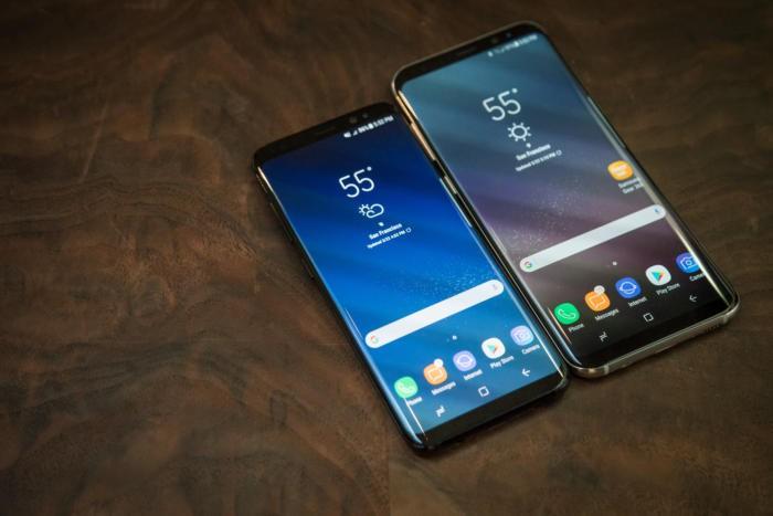 6 smartphone bán chạy nhất nửa đầu 2017: Vị trí top 3 sẽ khiến bạn bất ngờ - Ảnh 6.