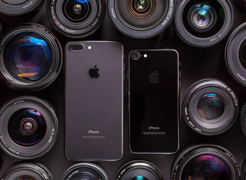 Top 5 Smartphone dưới 20 triệu đồng đáng mua nhất dịp cuối năm nay - Ảnh 2.