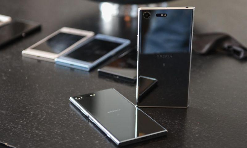 Top 5 Smartphone dưới 20 triệu đồng đáng mua nhất dịp cuối năm nay - Ảnh 3.