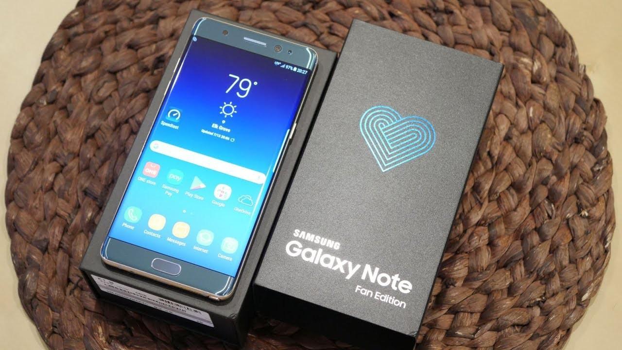 Top 5 Smartphone dưới 20 triệu đồng đáng mua nhất dịp cuối năm nay - Ảnh 5.