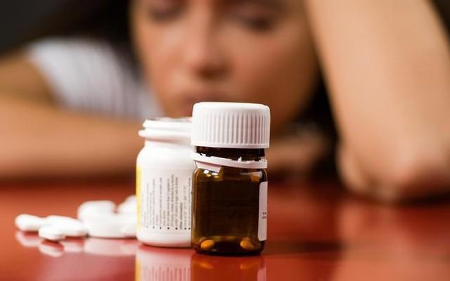 11 vấn đề sức khỏe có liên quan đến căn bệnh đau nửa đầu bạn cần phải nắm rõ - Ảnh 2.