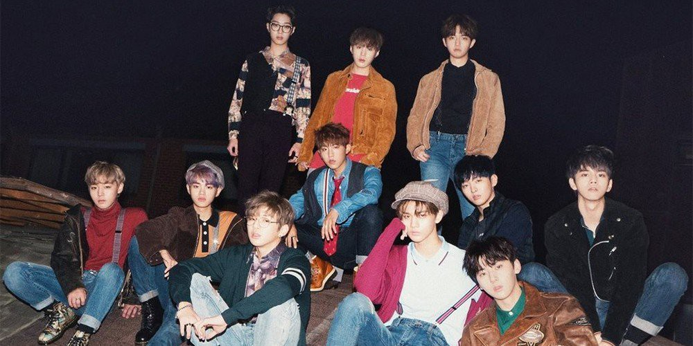 Đạo diễn MV Wanna One phải xin lỗi vì cho quá nhiều thành viên làm khách mời bất đắc dĩ - Ảnh 1.