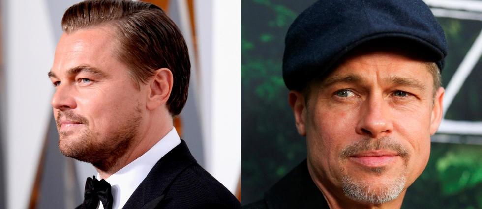 Tom Cruise có thể sẽ nhận vai trong phim mới của Quentin Tarantino - Ảnh 2.