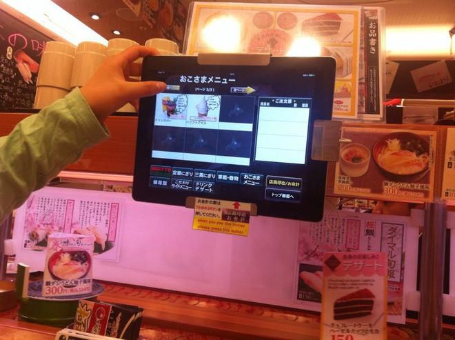 5 địa chỉ ăn uống ngon, bổ, hợp lý cần thuộc lòng nếu muốn du lịch tiết kiệm tại Tokyo - Ảnh 2.