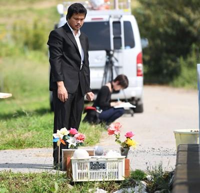 Toàn cảnh vụ án bé gái người Việt bị giết hại ở Nhật Bản: Hành trình 247 ngày tìm lại công lý - Ảnh 4.