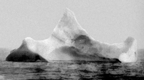 Hình ảnh hiếm có về tàu Titanic: Sự vĩ đại bao người mơ ước lại là thảm kịch không thể quên của thế kỷ 20 - Ảnh 7.