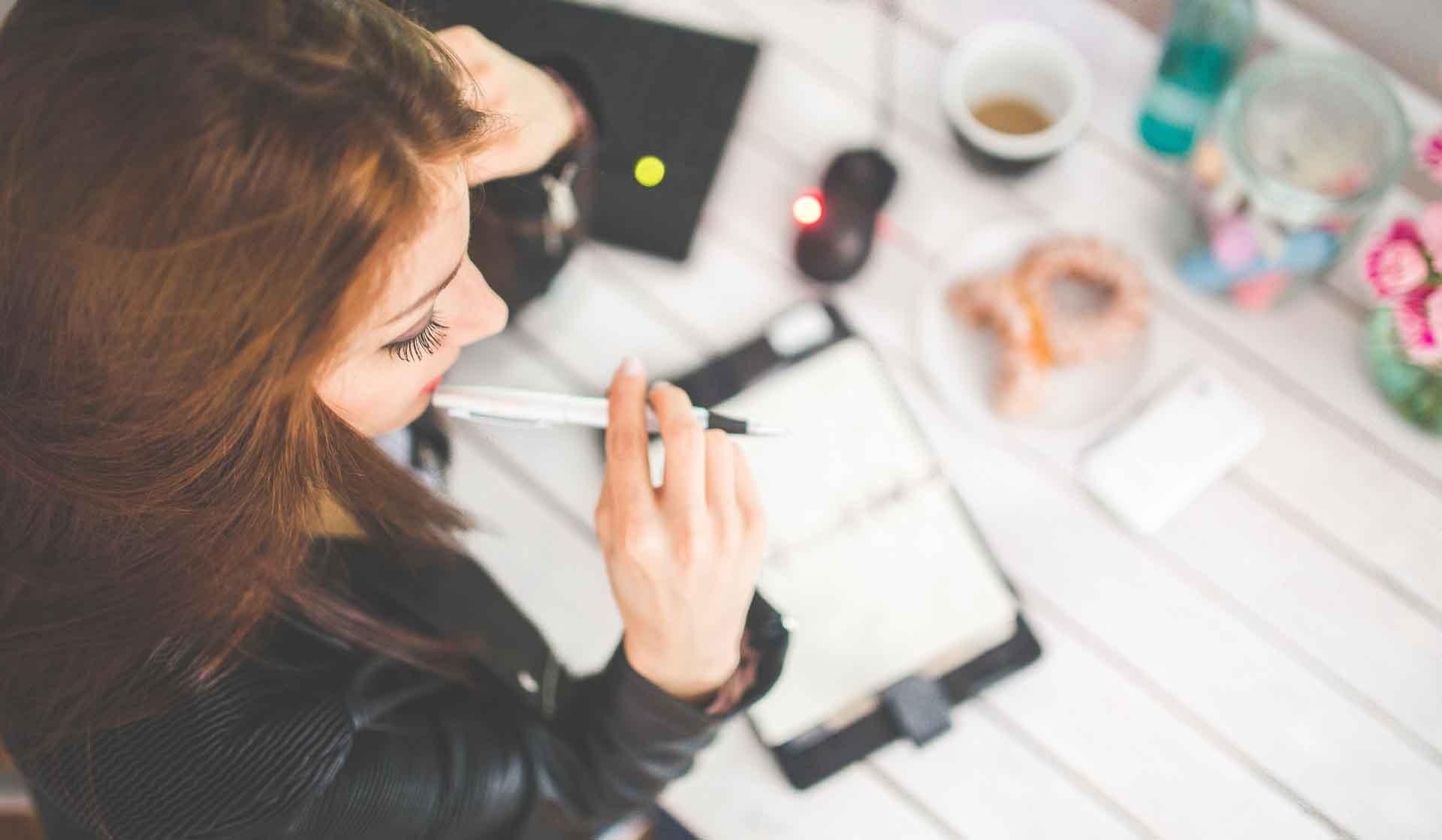 6 vấn đề sinh viên thường phải đối mặt trong trường đại học - Ảnh 1.