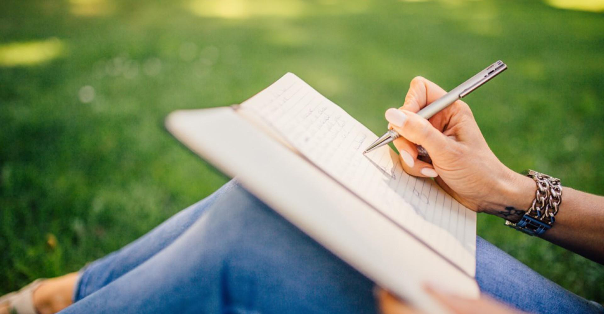 6 vấn đề sinh viên thường phải đối mặt trong trường đại học - Ảnh 2.