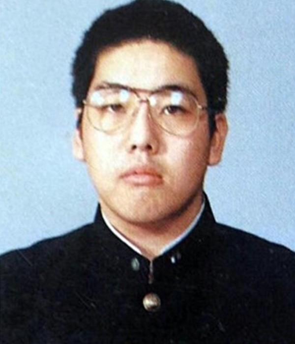 Hồ sơ nghi phạm giết hại bé Nhật Linh: Tuổi thơ bị ám ảnh tình dục, đời sống hôn nhân phức tạp và vỏ bọc tử tế - Ảnh 2.