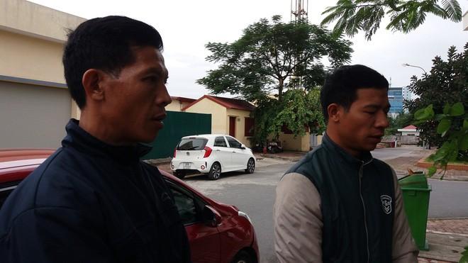 Vụ 4 trẻ sơ sinh tử vong cùng ngày tại BV Sản nhi Bắc Ninh: Niêm phong toàn bộ y cụ để điều tra - Ảnh 1.