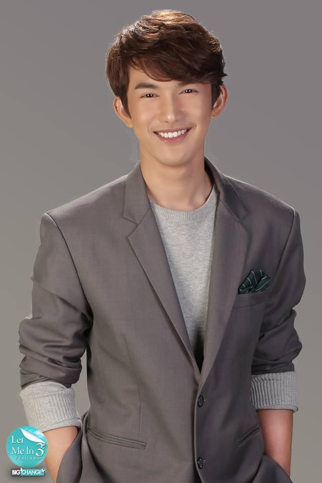 Con trai sang Hàn Quốc đập mặt xây lại, mẹ khóc lóc mừng tủi, không nhận ra vì giờ con quá đẹp - Ảnh 2.