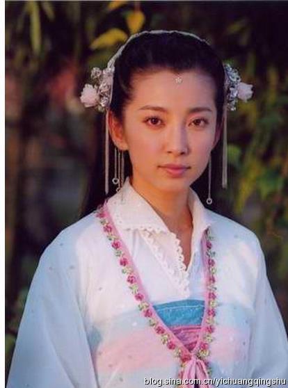 """Mỹ nhân """"Thời Niên Thiếu Bao Thanh Thiên"""": Người vụt sáng trở thành nữ hoàng showbiz, kẻ giấu kín bí mật bị lạm dụng tình dục suốt 30 năm - Ảnh 1."""