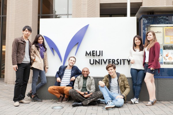 Câu chuyện về những người Nhật không bao giờ chạm được đến giấc mơ đại học - Ảnh 2.