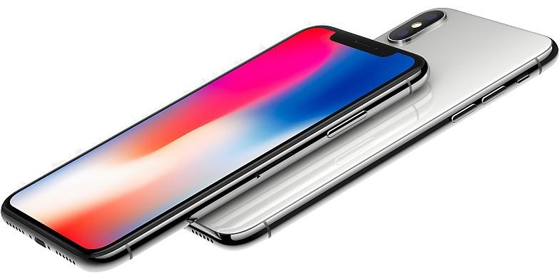 iPhone X ở Việt Nam là mơ ước, còn ở Brazil lại là cơn ác mộng - Ảnh 1.