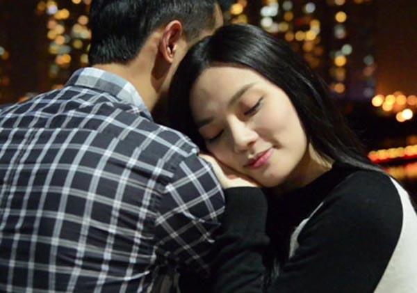 Ca sĩ Thu Thủy và chồng: 13 năm yêu, 3 năm chung sống chấm dứt bằng đơn ly hôn khiến ai cũng phải tiếc nuối - Ảnh 15.
