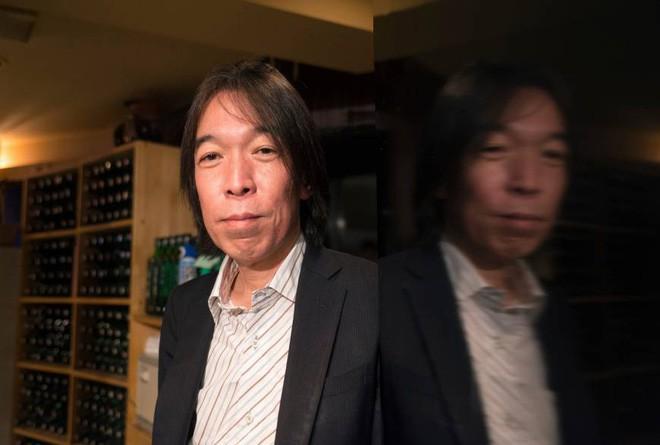 """Bên trong ngành công nghiệp """"cho thuê đàn ông"""" ở Nhật: Chỉ người trong cuộc mới thấu! - Ảnh 2."""