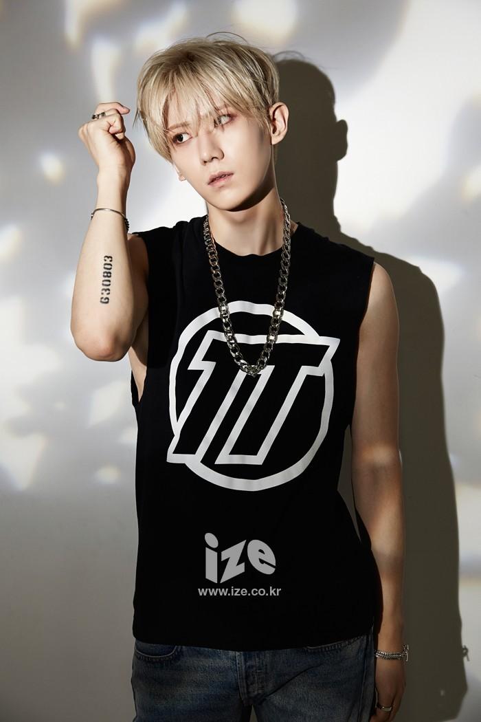 Nếu không nhờ định mệnh, 10 idol Kpop này đã ra mắt trong nhóm khác - Ảnh 2.